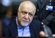 Coronavirus causes imbalance of supply, demand in oil market, Iran's minister says