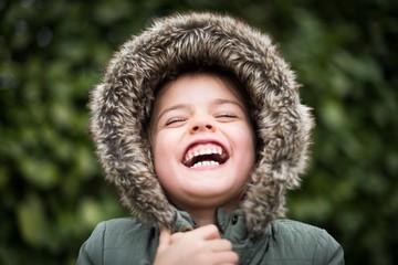 اینفوگرافیک | ۱۰ حقیقت درباره دندانها/ چند درصد دندانها بر اثر نکشیدن نخ دندان آسیب میبینند؟