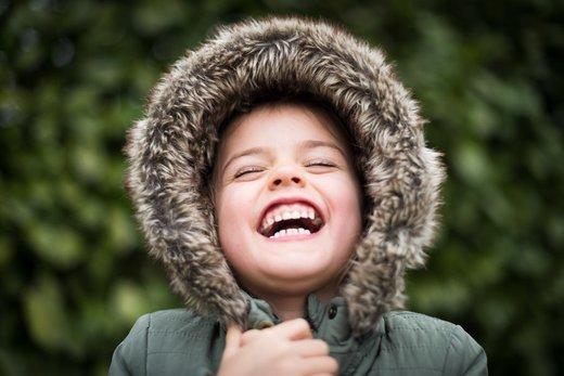 اینفوگرافیک   ۱۰ حقیقت درباره دندانها/ چند درصد دندانها بر اثر نکشیدن نخ دندان آسیب میبینند؟