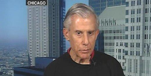 تحلیلگر آمریکایی: ترامپ از بازگشت جنازه سربازان از ایران میترسد
