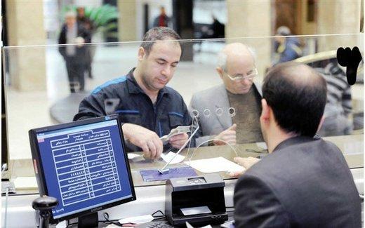 دردسر جدید؛ بانکها کارت ملی قدیمی را قبول نمیکنند