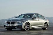 قیمت بهترین خودروهای لوکس دست دوم در بازار جهانی