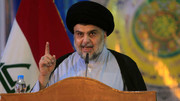 مقتدی صدر برای عبدالمهدی ضربالاجل تعیین کرد