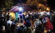 پرونده | زیست شبانه در تهران؛ از شبهای رمضان تا اولتیماتوم پلیس