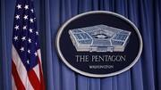 واکنش پنتاگون درباره حمله نظامی به ایران، بدون اجازه کنگره