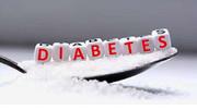 علائم اولیه دیابت نوع یک چیست؟