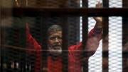 کاربران خبرآنلاین درباره «مرگ مرسی در قفس» چه گفتند؟
