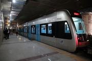 تزریق ۲۵۰ میلیارد تومان اوراق مشارکت به به پروژه قطار شهری کرج