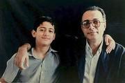 اکران «تیرگان» در زادروز عباس کیارستمی آغاز میشود