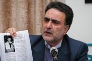 اصلاح طلب معروف کاندیدای انتخابات ۱۴۰۰ شد