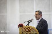 هشدار استاندار تهران نسبت به سرریز آسیبهای اجتماعی استانهای کشور به پایتخت