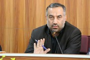 دادستان شیراز: نظر شورای شهر درباره سیل بیارزش است