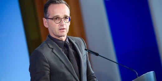 واکنش آلمان به احتمال خروج ایران از برجام