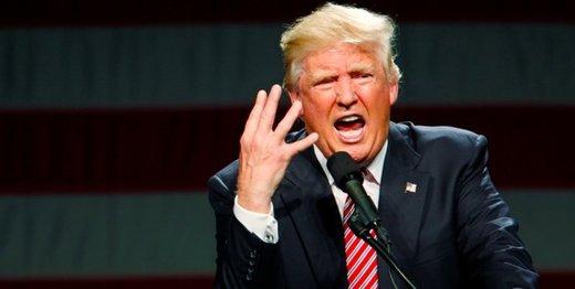 نظرسنجی فاکسنیوز باعث خشم ترامپ شد