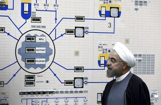 شمارش معکوس برجامی ایران و واکنشهای جهانی/ پرونده