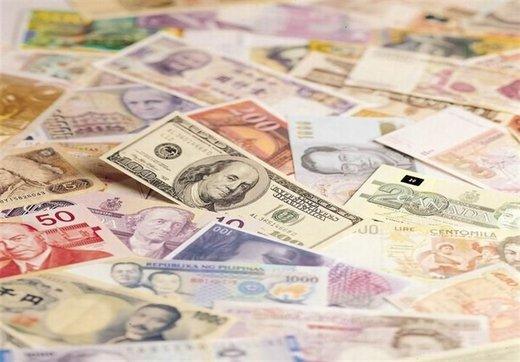 سهم ماهانه یارانهبگیران از ۱۴ میلیارد دلار یارانه کالاهای اساسی چقدر است؟