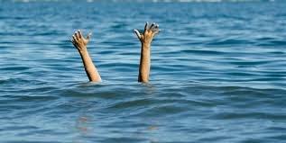 کودک ۲ ساله در رودخانه کردان غرق شد