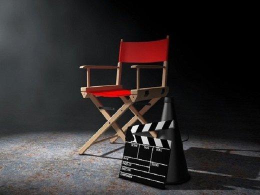 موافقت شورای ساخت با ۳ فیلمنامه