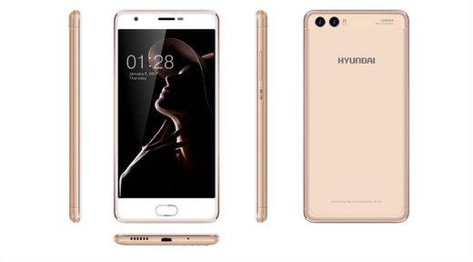این گوشیهای تلفن همراه کمتر از یک میلیون تومان قیمت دارند