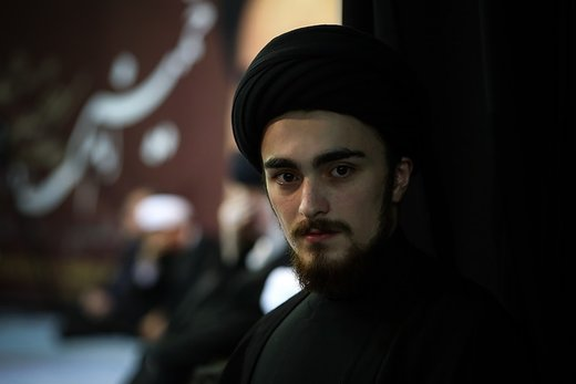 پاسخهای احمد خمینی به حضورش در شبکههای اجتماعی و انتقادها از او
