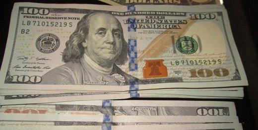 نمایندگان اتاق بازرگانی: نرخ ارز را یکسانسازی و ارز دولتی و نیمایی را حذف کنید