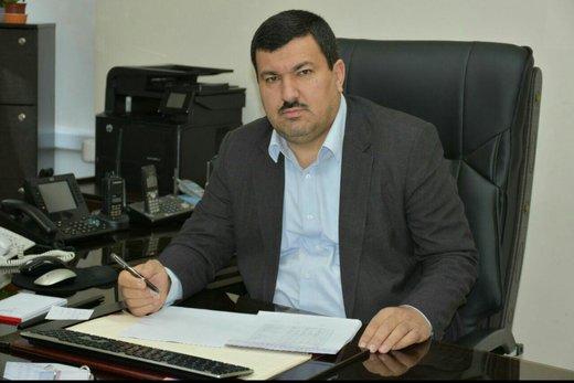 ساعات کاری ادارات در آذربایجانغربی از روز شنبه اول تیر ماه تغییر میکند