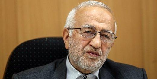 دفاع مرتضی نبوی از عملکرد هیات نظارت مجمع تشخیص