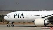 مسافری که خروج اضطراری هواپیما را به جای در سرویس بهداشتی، باز کرد