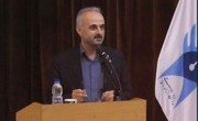 دادستان لاهیجان از ویلای نماینده مجلس خبر داد، محسن کوهکن از او شکایت کرد