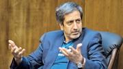 محسن رضایی چه تکلیف شرعی بر دوش متوسلیان گذاشته بود؟ /ناگفته هایی درباره شهید بروجردی