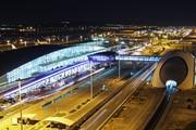 خط هوایی تهران- مشهد- تاجیکستان راهاندازی میشود