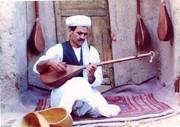 نوازنده بزرگی که هنرش را از مادرش به ارث برده بود