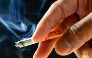 هر نخ سیگار چند دقیقه از عمرتان کم میکند؟