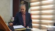 تاج دبه کرد: فیفا باشگاهها را NGO میبیند،فدراسیون را دولتی