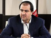 تهرانیها نترسند، سیل نمیآید