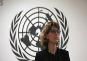 رسوایی تازه برای ریاض/ گزارش سازمان ملل از شکنجه نخست وزیر لبنان در عربستان