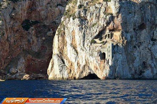 دنیای عجیب دومین جزیره بزرگ دریای مدیترانه