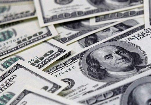 افزایش گام به گام دلار در بازار