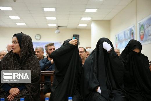 دادگاه رسیدگی به پرونده ۱۱۰ جلدی شرکت کیمیا خودرو