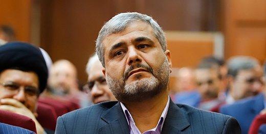 حمایت دادستان تهران از اقدامات پلیس در مبارزه با مفاسد اخلاقی