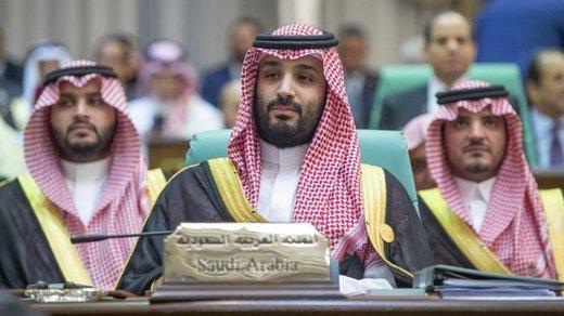 سازمان ملل: قتل خاشقچی کار مقامهای عربستان بود/ درخواست پیگرد مقامهای سعودی