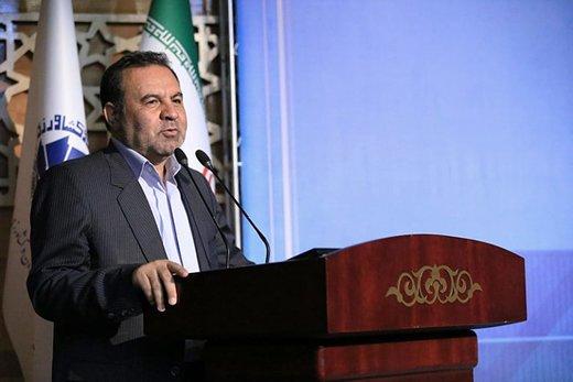 امکان عرضه 50 کالای تولیدی لرستان در بازارهای عراق و سوریه