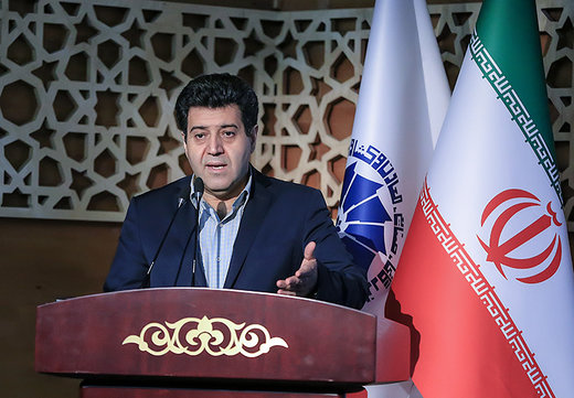 سهم ۳۵ میلیون دلاری لرستان از صادرات به بازار عراق و سوریه