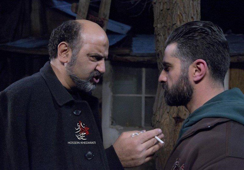 بازیگران سینما و تلویزیون ایران,سینمای ایران,کارگردانان سینمای ایران