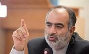 واکنش توئیتری حسامالدین آشنا به تحریم ظریف از سوی آمریکا: او در حال تبدیل شدن به ماندلای ایران است