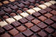 ۲ برابر شدن نرخ آرد شیرینیپزی/ صادرات شکلات افزایش یافت