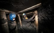 مرگ  ۲ کارگر بر اثر گازگرفتگی در معدن سوادکوه