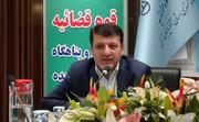 دادستان تبریز: ۹۵۸ هکتار از اراضی ملی و دولتی رفع تصرف شد