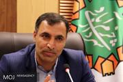 تاکید شهردار خرمآباد بر پرداخت اعتبارات دولتی سیل