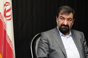 محسن رضایی: دولت تجاوز پهپاد آمریکایی را تعقیب کند